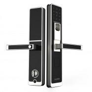 Aqara Smart Door Touch Lock for Home Security
