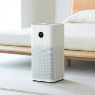 Xiaomi Mijia AC - M6 - SC Household Compact Air Purifier 3 Generation