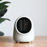 PTC Ceramic Heating Body Household Noiseless Heater