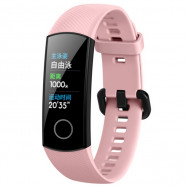 HUAWEI Honor Band 5 Smart Bracelet Bluetooth 5ATM Waterproof Sports Smartwatch Standard Version International Edition