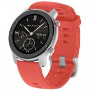 AMAZFIT GTR Smart Watch 42mm 50 Meters Waterproof 12 Sports Modes