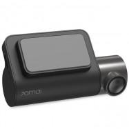70mai Night Vision / Motion Detection Mini Dash Driving Recorder
