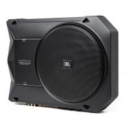 JBL Basspro SL Car Active Speaker 8-inch 125W Subwoofer