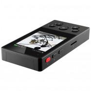 XDuoo X3II Portable HD Lossless Music Player