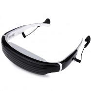 V640 480P Video Glasses