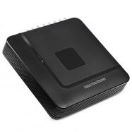 A1008N 1080N 8CH 5 in 1 Mini DVR for CCTV Kit