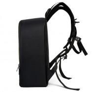 CADEND6 Professional Camera Backpack for DLSR / SLR