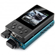 XDUOO X10TII apt-X Bluetooth Digital Turntable Lossless Portable Music Player