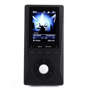 XDUOO X10 HD Lossless 2.0 inch Music MP3 Player