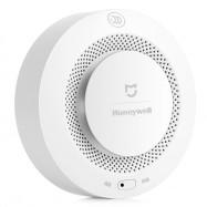 Xiaomi Mijia Honeywell Fire Alarm Detector Photoelectric Smoke Sensor