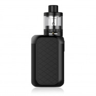 Digiflavor Ubox TC Box Mod Kit with 1700mAh / 28W / 0.5 ohm / 2ml Tank Atomizer for E Cigarette