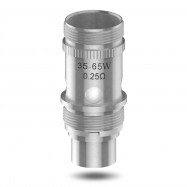Digiflavor Bucho Coil Head 0.25 ohm / E Cigarette Accessory