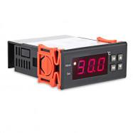 WK - 02A Digital Computer Temperature Controller