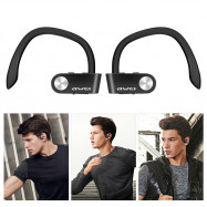 Awei T2 Waterproof TWS True Wireless Bluetooth 4.2 Earbuds