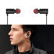 Awei AK8 Magic Magnet Attraction Bluetooth 4.1 Headset