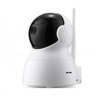 635GBU 1080P 2.0MP Indoor Security WiFi IP Camera