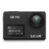 Original SJCAM SJ8 Pro 4K 60fps Two-screen Touch WiFi Sport Video Camera