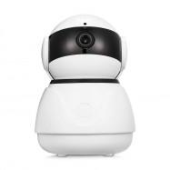 C8 1080P HD WiFi Indoor Home Security IP Camera for Baby / Elder / Pet
