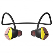 Awei A887BL Wireless In-ear Sweatproof Earphone Bluetooth Stereo Sports Earbuds