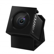 Hawkeye Firefly Micro Cam Lite 1080P 30fps HD Mini FPV Action Camera for RC Drone