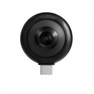 MADV Mini Panoramic Camera for Android Phone Type-C Interface