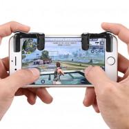 For STG FPS Game Fortnite Trigger Gamepad Button Controller