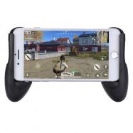 Mobile Phone Handle Game Controller Sensitive Shoot Aim Triggers Joystick