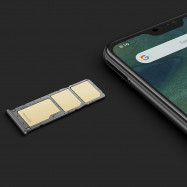 Xiaomi Mi A2 Lite 4G Phablet 5.84 inch Android 8.1 Snapdragon 625 Octa Core 2.0GHz 3GB RAM 32GB ROM 12.0MP + 5.0MP Dual Rear Cameras Fingerprint Sensor 4000mAh Built-in