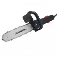 Multifunctional Portable Electric Chain Saw