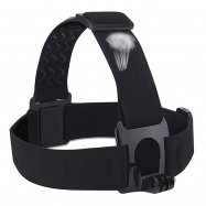 Universal Headband for All Sport Camera
