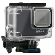 Sports Camera Accessories Waterproof Case for Gopro Hero 7