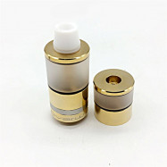 Dvarw Rta Mtl Atomizer 24mm Three Generations Of Storage Oil Atomizer Set