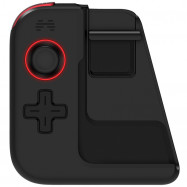 BETOP G1 Single Hand Bluetooth Wireless Gamepad Phone Game Controller for HUAWEI Smartphones