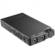 XDUOO XP - 2 High Fidelity Portable Bluetooth Headphone Amplifier