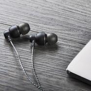 XDUOO EP1 In-ear Music Dynamic Earphones