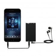 XDUOO XQ - 20 Portable Headphone Amplifier