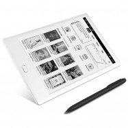 Likebook Muses T78D E-book Reader 7.8 inch Ink Screen Dual-touch Ereader