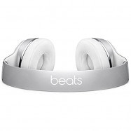 Original Beats Solo3 Wireless Bluetooth Over-ear Headphone Fast Charge Noise Reduction Headset with Mic