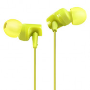 Audio Triangle CLR100 In-ear Sports Earphones