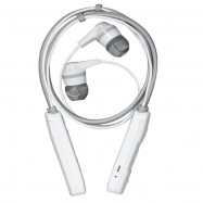 Skullcandy INKD 2.0 Wireless Neck Hanging Bluetooth Headset