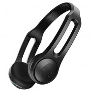 Skullcandy Icon Wireless Bluetooth Microphone Headset