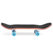 Wooden Tech Deck Finger Board Ultimate Sport Training Props