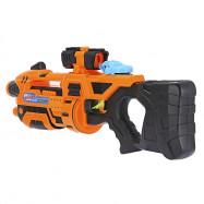YJ8188 - 1 Children Large Size High-pressure Water Gun Toys