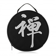 12 inch 11 Tones Steel Tongue Drum Percussion Instrument with Padded Bag