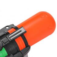 918 Children Super Large Capacity High-pressure Watergun Toy