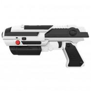 Creative Mobile Phone Smart Bluetooth AR Game Gun Toy