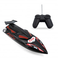 Flytec 2011 - 15C Mini Electric RC Boat Summer Water Toy Model