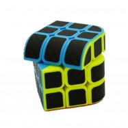 Carbon Fiber Order Magic Cube