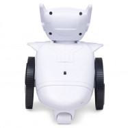 Victory BG1526 Watch Remote Intelligent Robot