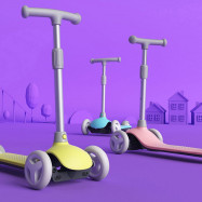 Xiaomi MiTU Scooter for 3 - 6 Years Old Kids